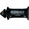 Swiss Navy Crema Para Masturbacion Monodosis