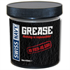 Swiss Navy Grease Original Formula Anal Play 473ml