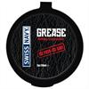 Swiss Navy Grease Original Formula Anal Play 59ml