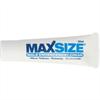 Swiss Navy Max Size Crema Aumento Pene 10 Ml