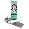 Swoon - Release Vibrating Massager de la varita