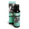Swoon - Masaje en una botella Aceite de masaje
