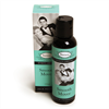 Swoon - lubricante a base de agua Mover Smooth