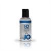 System Jo System JO - H2O Lubricante 75 ml