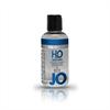 System Jo System JO - H2O Lubricante 135 ml