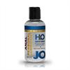 System Jo System JO - Anal H2O Lubricante 135 ml