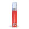 System Jo System JO - Nipple Titillator 30 ml
