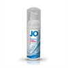 System Jo System JO - Toy Travel Cleaner 50 ml