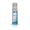 System Jo System JO - Toy Cleaner 207 ml