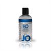 System Jo System JO - H2O Lubricante 240 ml