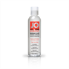 System Jo System JO - Masaje Glide Calentamiento 120 ml