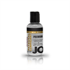System Jo System JO - Anal Lubricante de Silicona 75 ml