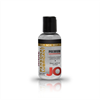 System Jo System JO - Anal Lubricante de Silicona Calentamiento 75 ml