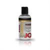 System Jo System JO - Anal Lubricante de Silicona 135 ml Calentamiento