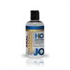 System Jo System JO - Anal H2O Lubricante 240 ml