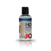 System Jo System JO - Anal H2O Lubricante Calentamiento 135 ml
