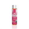 System Jo Sistema JO - Orgánica de lubricante Fresa 120 ml