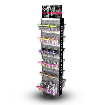 System Jo - System JO - Mix & Match Soporte excl. Productos