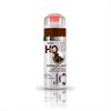 System Jo System JO - H2O Lubricante chocolate 150 ml
