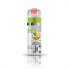 System Jo System JO - H2O Lubricante Piña 150 ml