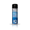 System Jo System JO - Men Shaving Cream Musk 240 ml