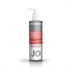 System Jo Sistema JO - Reducción de suero de pelo 120 ml