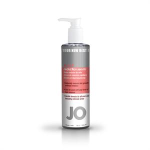 System Jo - Sistema JO - Reducción de suero de pelo 120 ml