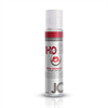 System Jo System JO - H2O Lubricante Red Licorice 30 ml