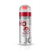 System Jo System JO - H2O Lubricante Regaliz rojo 150 ml