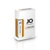 System Jo - System JO - Mujeres Cream Skin Brightener 30 ml