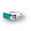 System Jo - System JO - Mujeres Seno Booster Crema 120 ml