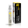 System Jo System JO - Oral Delight vainilla Thrill 30 ml