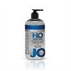 System Jo Sistema JO - H2O Lubricante 475 ml