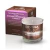 System Jo Dona - Kissable Massage Candle mousse de chocolate 22