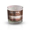 System Jo - Dona - Kissable Massage Candle mousse de chocolate 22
