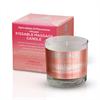 System Jo Dona - Kissable Massage Candle vainilla crema de mantequilla