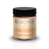 System Jo - Dona - Body Topping Madreselva 60 ml