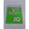 System Jo Sistema JO - Bolsita H2O piña 3 ml