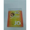 System Jo Sistema JO - Bolsita H2O Tropical 3 ml