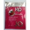 System Jo Sistema JO - Bolsita H2O sandía 3 ml