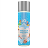 System Jo Candy Shop Bubble Gum-Lubricante de Chicle