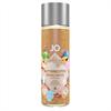 System Jo Candy Shop Butterscoth-Lubricante de Caramelo