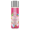System Jo Candy Shop Cotton Candy-Lubricante Algodón Azúcar