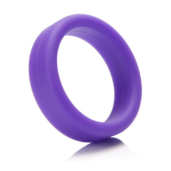 Tantus - Super Soft Ring Lila