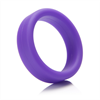 Tantus - súper blando C-Ring Purple