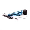 Tantus - Tantus - Rumble Vibrador