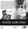 Tease & Please - Wahre Liebe Spiel