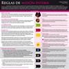 Tease & Please - Misión Intima Original - El Juego del Deseo