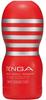 Tenga - Ultra Size Deep Throat Cup