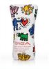 Tenga - Keith Haring Soft Tube K-H